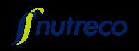 Nutreco Logo