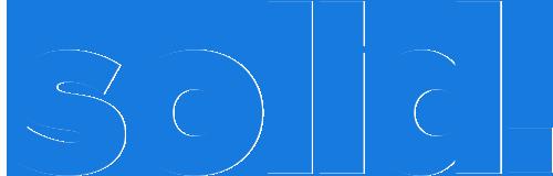 Soid FX Logo
